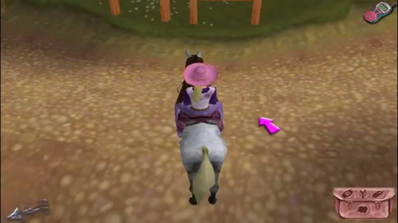 Скачать игру барби искательница приключений на компьютер