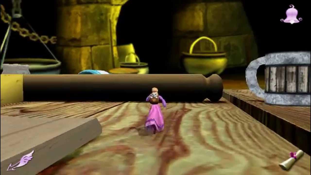 Барби и волшебство пегаса скачать игру бесплатно.