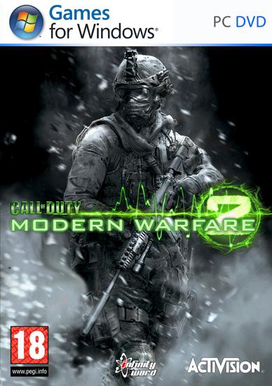 Call of duty: world at war 2 скачать торрент бесплатно на pc.