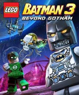 Lego batman 3: beyond gotham dlc season pass screenshots youtube.
