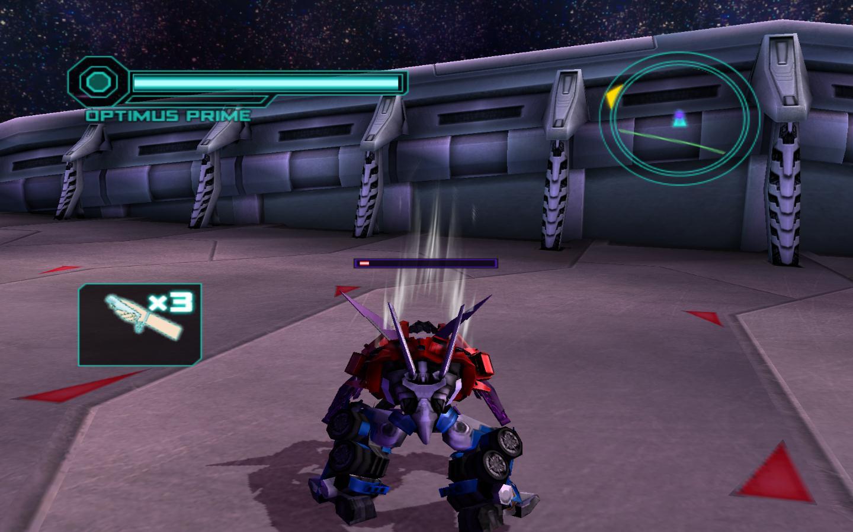 скачать игру трансформеры 3 темная сторона луны через торрент