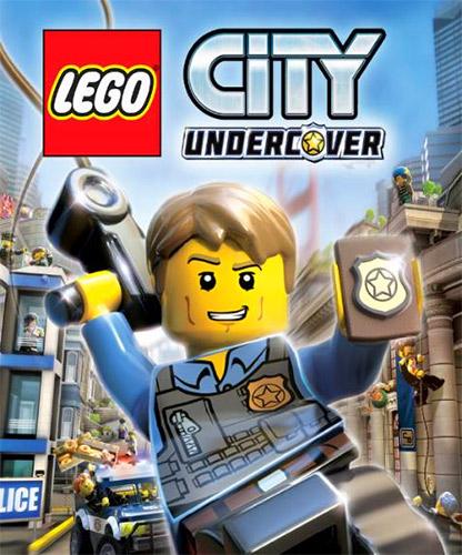 Lego city undercover torrent download crotorrents.
