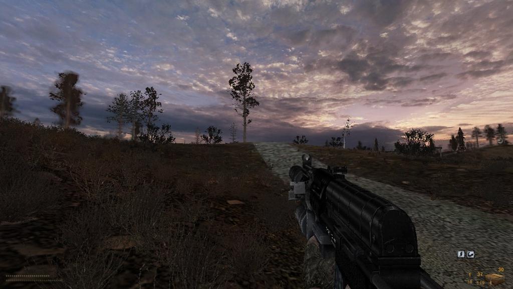 Stalker misery 2. 0. 1 rus вместе с игрой торрент | failoobmenniklake.