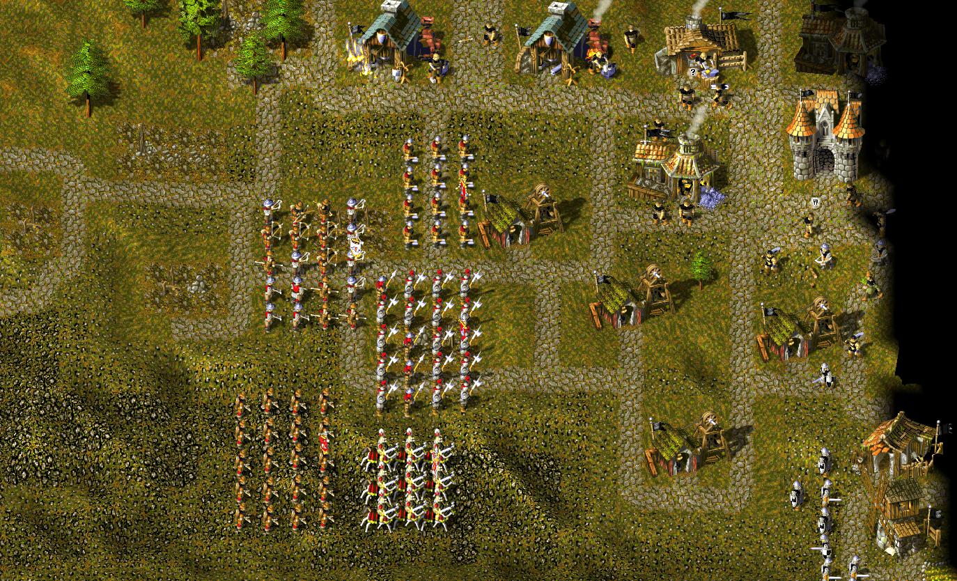 Скачать торрент файл игры война и мир
