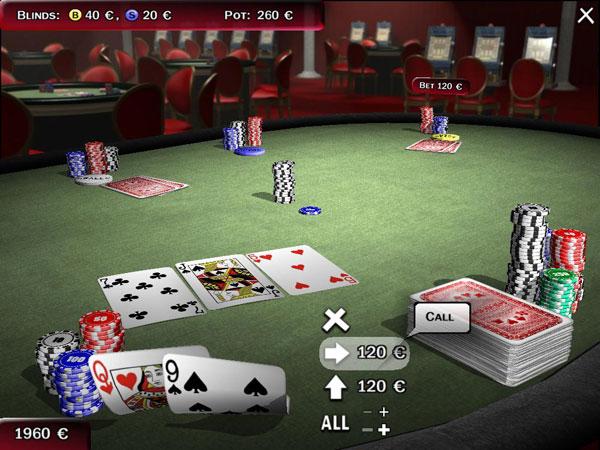 скачать видео стрип покер