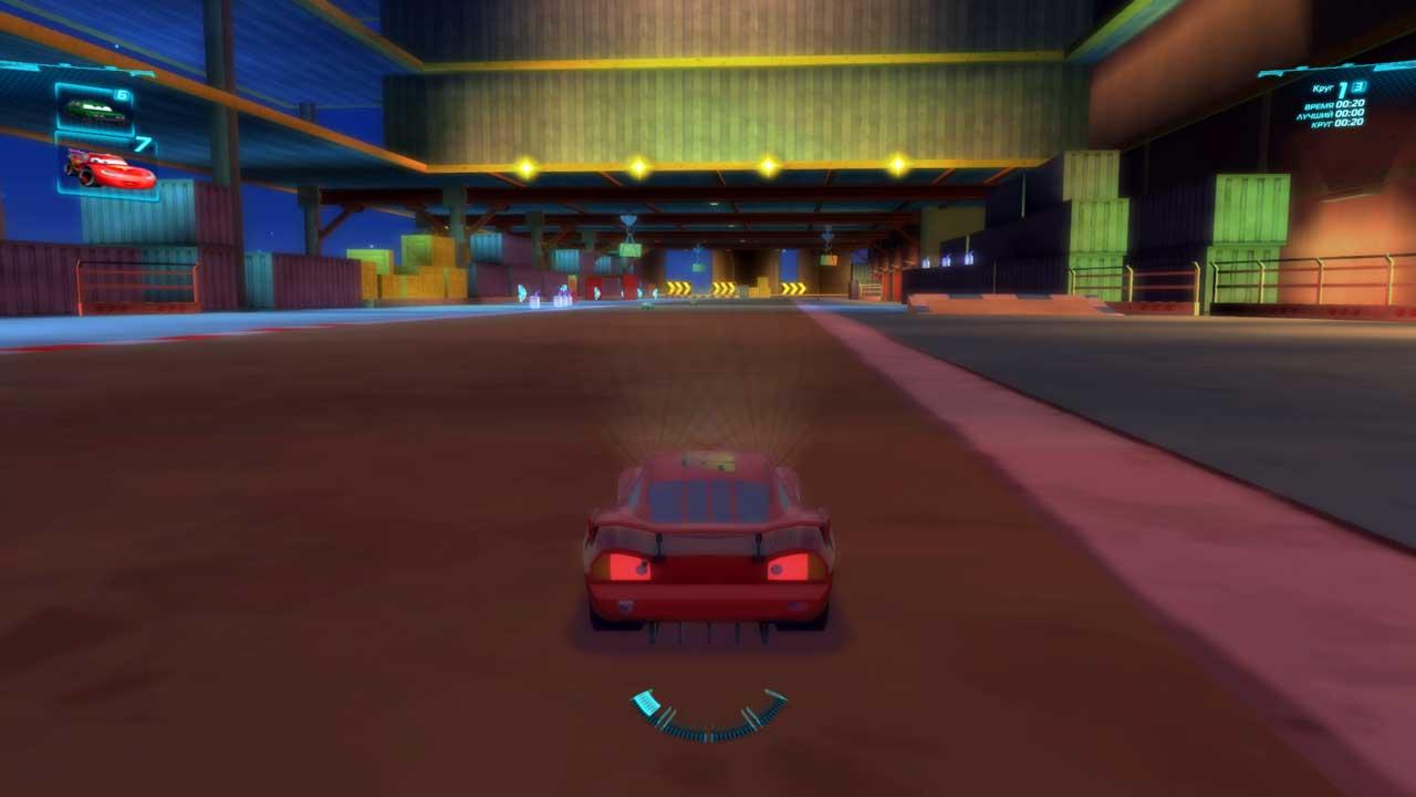 Это большой игравой торрент трекер на ucoz 2011 годана нем множество игр для psp,xbox360,пкнаш торрент портал