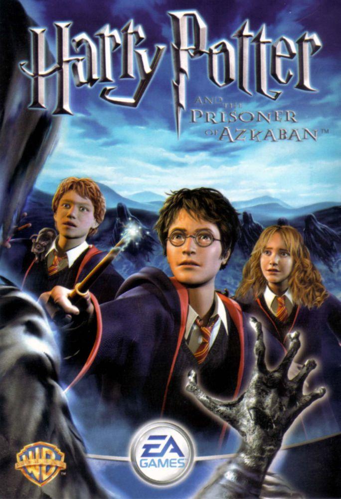 Гарри поттер на английском скачать торрент фильм.