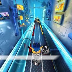 Миньоны скачать игру на компьютер через торрент.