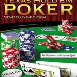 Покер играть онлайн торрент free slot machine online casino
